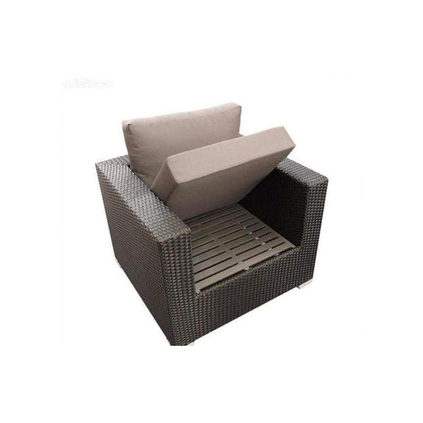 VERA - LOUNGE SET - The Wicker Man - 7
