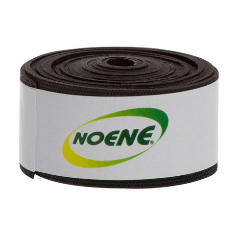 NOENE TENNIS GRIP - BLACK
