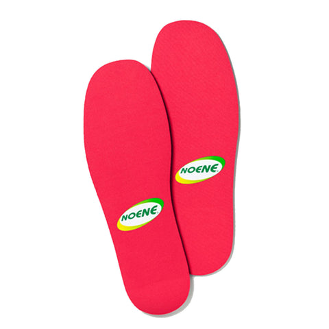 Optimum-OFP2 Insoles Ultra Thin 2mm