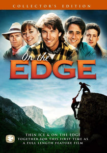 On the Edge: Collector's Edition