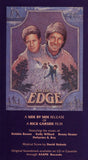 On The Edge - Bulletin Inserts (Pack of 100)