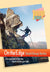 Jump Start On The Edge: How to DEFEND Your Faith (Small Group DVD Series)