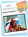 JUMP START (Single Lesson): ICE 5A - Fear of Sharing (Study Guide)