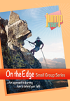 Jump Start On The Edge: How to DEFEND Your Faith (VIDEO DOWNLOAD) Small Group Series