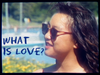 CANDID CONVERSATIONS 12: What Is Love?