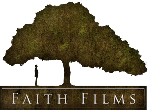 FaithFilms.com