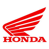 Honda Bike Parts from CMB