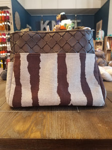 Project Bags/Purses