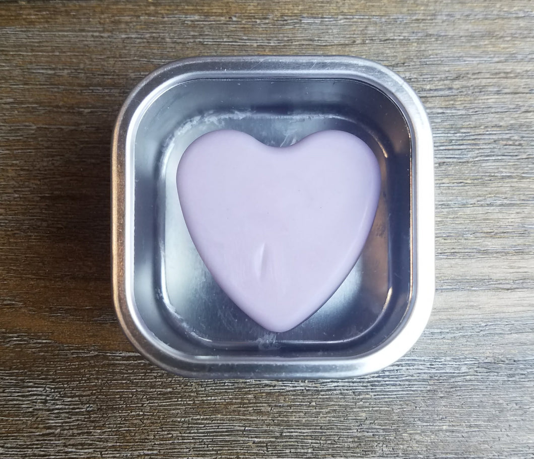 Handmade Lotion Bar