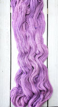 Petunia (Kitty Pride Fibers)