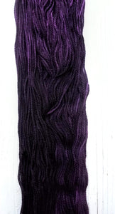 Velvet Grapes (Kitty Pride Fibers)