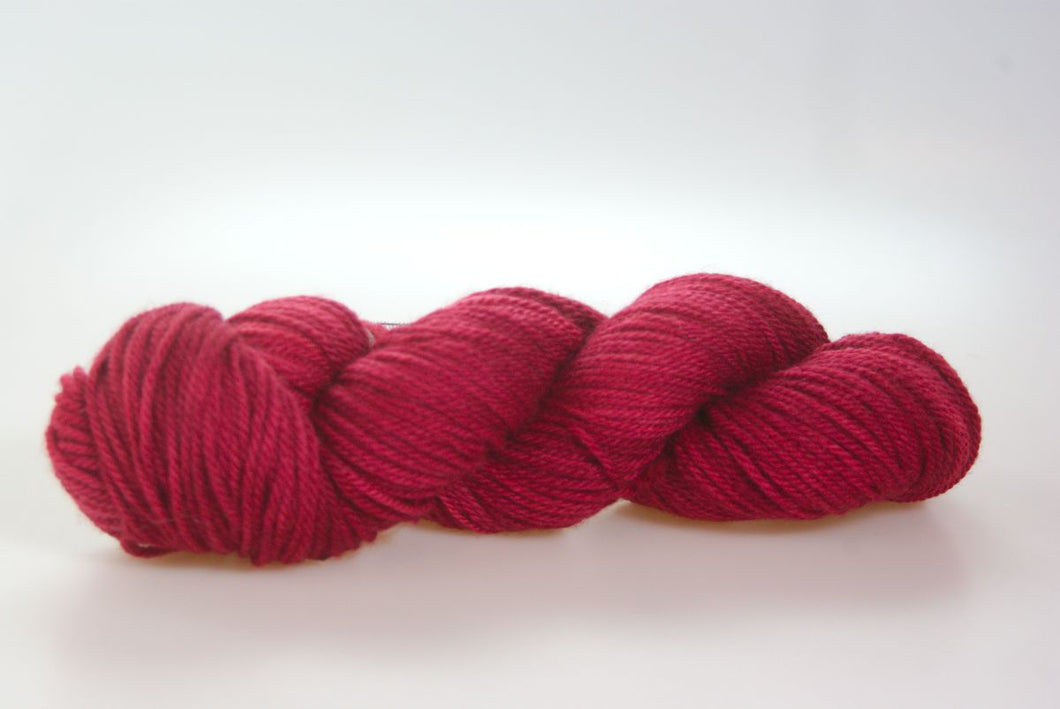 Kitty Pride Fibers DK (Ready to Ship)