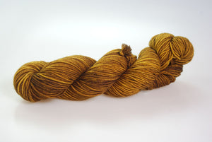 Kitty Pride Fibers Tabby Worsted