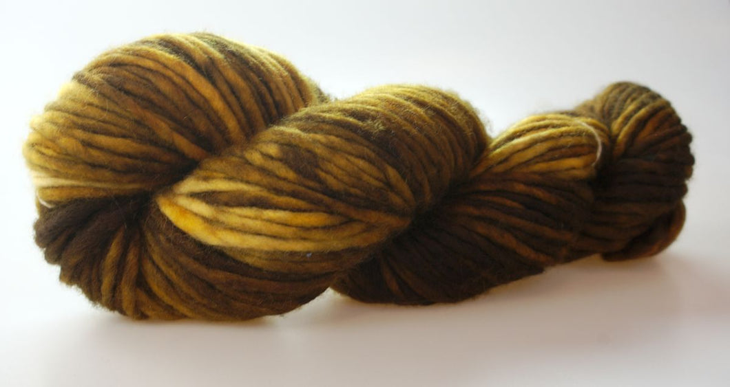 Kitty Pride Fibers Himalayan Super Bulky