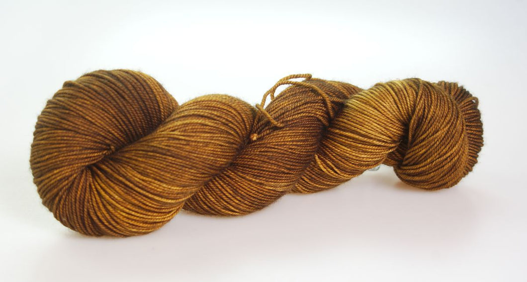 Kitty Pride Fibers Calico Sport