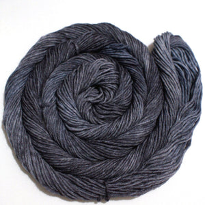 Through The Darkness Cowl Kit (Oink Pigments)
