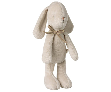 Maileg Small Soft Off-White Bunny