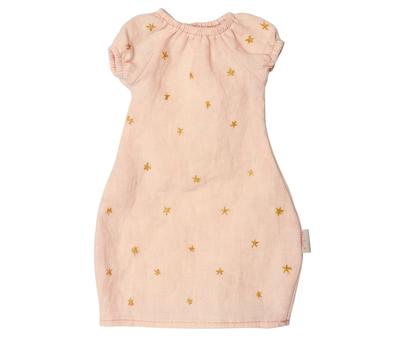 Best Friends Dress Up Set- Rose Star Dress