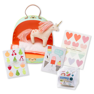 Rainbow Activity Bundle