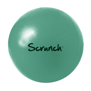 Scrunch Eco Beach Ball