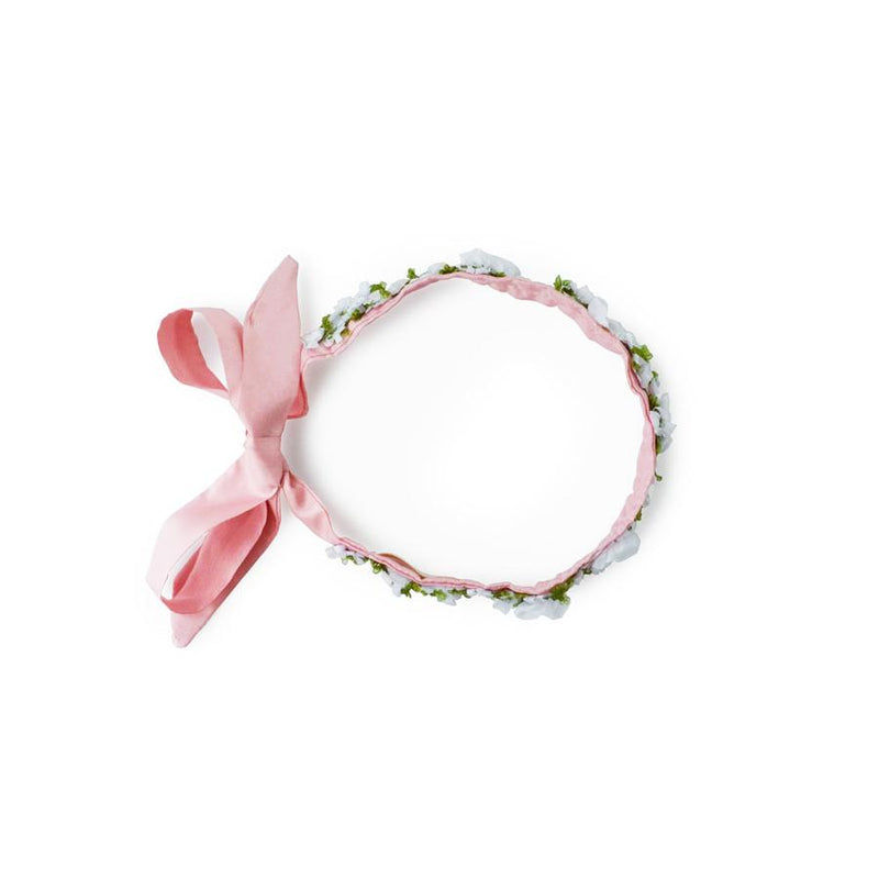 Hazel Village Kids Flower Crown