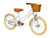 Banwood Classic White Pedal Bike