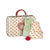 Maileg Polka Dot Suitcase with Clothes