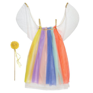 Meri Meri Rainbow Dress Up