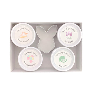 Dough Parlour Easter Dough Gift Set