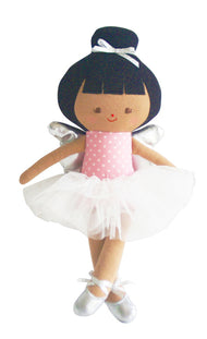 Alimrose Eve Baby Christmas Fairy