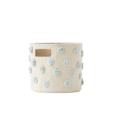 Pehr Designs Pom Pom Pint Bins