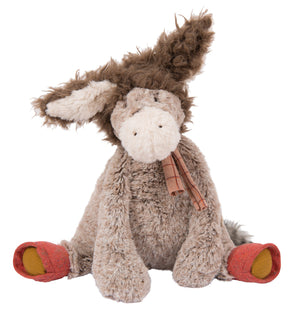 Moulin Roty JoJo the Donkey