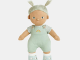 Cricket Dream Dinkum Doll