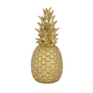 Pineapple Goodnight Light