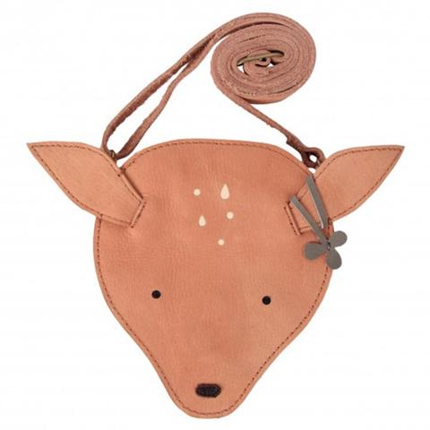 Donsje Deer Britta Purse