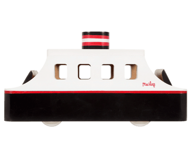 Maileg Wooden Ferry