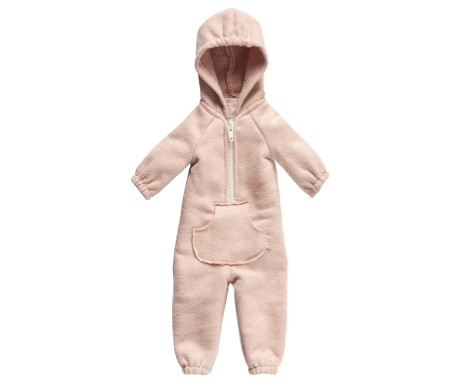 Maileg Best Friends Dress Up Set- Rose Jumpsuit