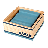 Kapla 40-Piece Block Set
