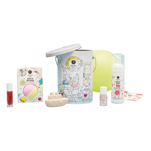 Nailmatic Magic Box Kit