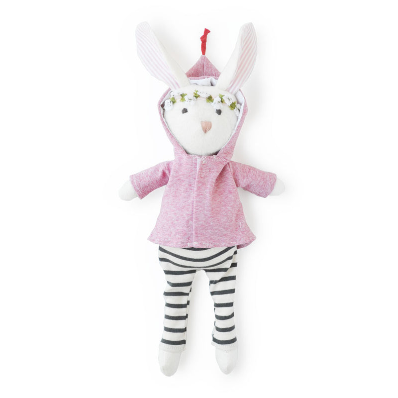 Rose & Rex Custom Penelope Rabbit