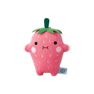 Noodoll Ricesweet Mini Plush