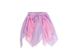 Sarah's Silks Pink Fairy Skirt
