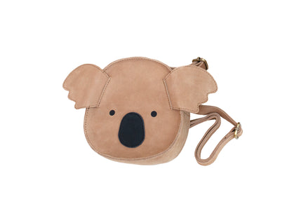 Donsje Koala Kapi Mini Backpack