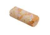 Land of Dough Glitter Roll