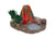 Papoose Volcano Play Set