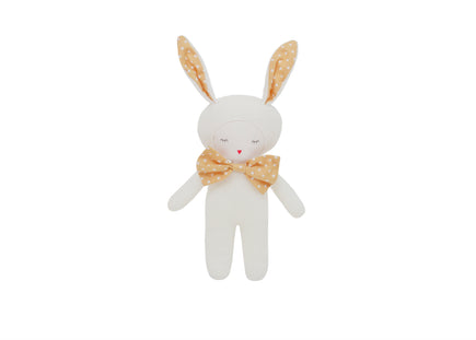 Alimrose White Dream Bunny