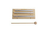 Baby Noise Tabletop Chime Xylophone