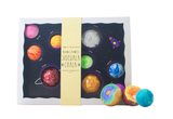 Twee Mason's Planets Sidewalk Chalk for Autism Research