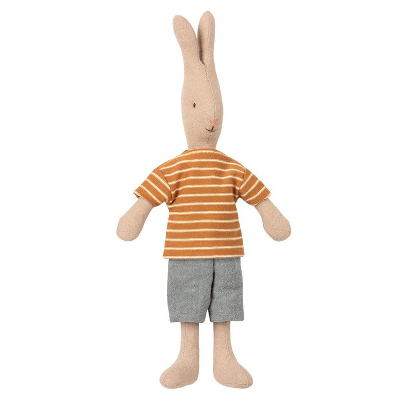 Maileg Sailor Rabbit (Size 1)