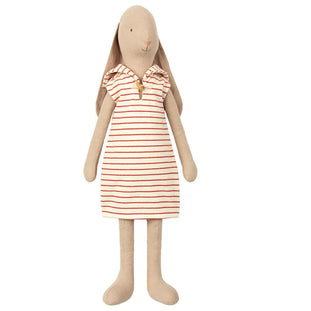 Maileg Sailor Rabbit (Size 4)
